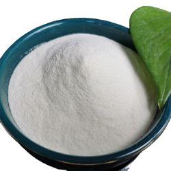 중국 스테로이드 원료 분말 공장 공급 99% 순도 Boldenone 'Undecylenate/E' quidoise/EQ Liquid CAS:13103 34 9