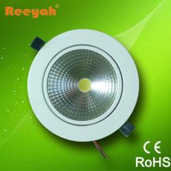 A decoração da casa Downlights LED 12W LED SABUGO baixar