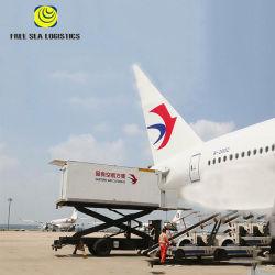 Самый дешевый воздушных перевозок судоходной компании Amazon Fba+доставки UPS Экспедитор из Китая в Великобритании Германия Франция Испания