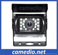 Cámara de bus de Visión Nocturna Waterproof para Vista trasera/Vista lateral de la CMOS/CCD