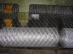 Filet métallique à tête hexagonale de qualité supérieure avec des prix plus bas