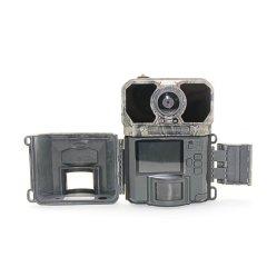 Горячая продажа 20MP Wireless 720p наблюдения SMTP-Trail камеры облачной услуги 4G мобильной сотовой связи дикой природы охота камер