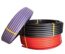 Beste prijs PE-XA Anti-UV-buis gebruik voor zonne-energie systeem En vloerverwarmingssysteem