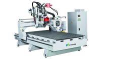 Maschine CNC-Engravering (CAE481A, CAE5101A, CAE5121A)