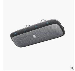 Music Sound Box الأصلي المحمول مكبر صوت BT مكبر صوت مكبر الصوت مكبر الصوت مكبر الصوت اللاسلكي سماعات blutooths لمكبر صوت طقم السيارة