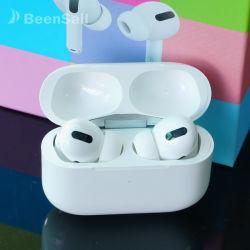 1: 1: UNO AUDí Betrug EL Nuevo Nombre De Bluetooth Twis I500, Luft-Hülsen Fonode Alta Calidad Gen3 PRO