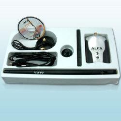 Wireless Adapter 1000mw (AWUS036H)