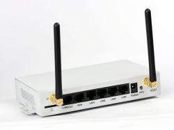 EVDO VPN 3G беспроводной маршрутизатор с 5 портами RJ45
