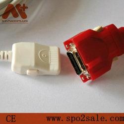 Cavo di estensione di Masimo 2060/PC-12 SpO2