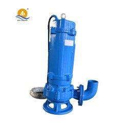 전기 고압 수직 원심 수중 펌프