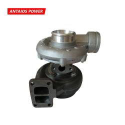 Turbocompresseur utilisé pour la série 1013/2012 Deutz diesel refroidi par air moteur