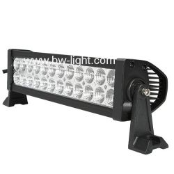 72W imprägniern CREE, LED-, dielicht Licht Stab-Arbeiten