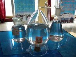 CAS: 80-62-6 99,9% de metacrilato de metilo com preço baixo
