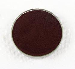 Rotes FB Zerstreungs-Rot 60 der Qualitäts-Zerstreungs-für das Gewebe, das für Polyester-Gewebe CAS Nr. 12223-37-9 färbt