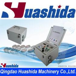 Electrofusion точечной сварки пластмассовых деталей машины