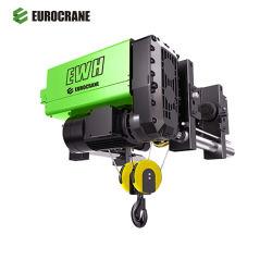 Fio eléctrico para cabo de corda do Gantry do Guindaste Guindaste para manuseio de materiais de Elevação