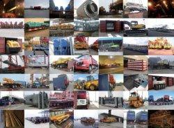 New Turbo International Logistics (Shanghai) Co., Ltd