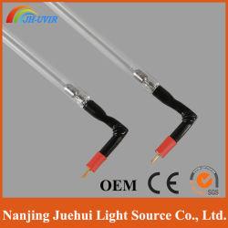 Xenon-Blitzlampe für die Beauty YAG Lasermaschine