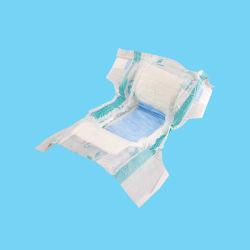 중국 (YS422)에 있는 아기 배려 기저귀 공장을%s 아기 제품의 처분할 수 있는 아기 기저귀
