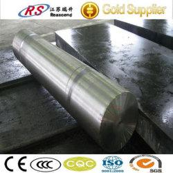 AISI301 قضيب مستدير من الفولاذ المقاوم للصدأ وفقًا لـ A276-8A ASTM
