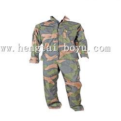 El ejército de los hombres chaqueta de camuflaje militar Abrigo impermeable anorak impermeable Hunt del Ejército de ropa para hombres ropa chaquetas
