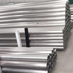 티타늄 합금 급료 11 급료 12 급료 13 급료 14 둥근 관 관