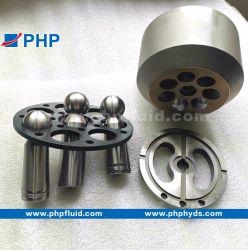置換A2fo107 A2fo125 A2fo160 A2fo180 Rexroth油圧ポンプ部品
