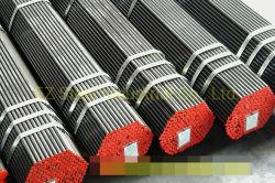 EMT кабелепровод, гофрированные стальные Culvert