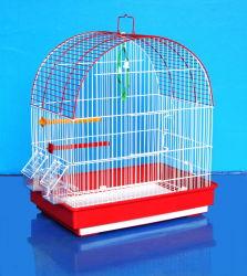 Отсеки для птиц W1060 Пэт клеток Cat клеток собака клеток с высоты птичьего полета клеток клеток