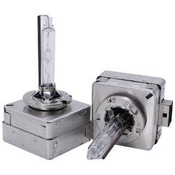 Beste VERSTECKTE Scheinwerfer-8000K/10000K/12000K VERSTECKTE Scheinwerfer-Installationssätze
