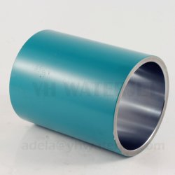 019975-1 Waterjet 600MPa 저압 실린더