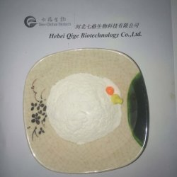 Von hohem Reinheitsgrad Perospirone Hydrochlorid-Hydrat 129273-38-7 bildete in China