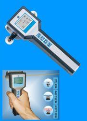 Dtm 디지털 장력 시험기를 위한 전자 긴장 미터