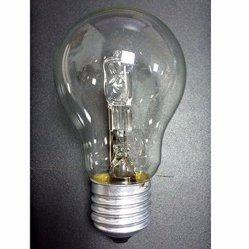 Lampade all'ingrosso delle lampade alogene di alta qualità A60/A55