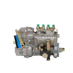 قطع غيار محرك الديزل Deutz مضخة حقن الوقود عالي الضغط لمدة F4l912