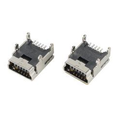 컴퓨터 제품용 USB 3.0 A형 암 커넥터