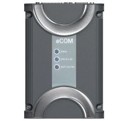 Benz Ecom Doip диагностического прибора для программирования и для новейших Мерседес до 2019