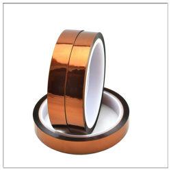 0,1*300mm épaisseur C1100 Bande 99.100 % de cuivre
