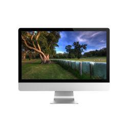 Écran tactile bon marché OEM industriel en Chine Monoblockall tous dans un PC