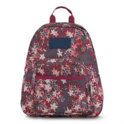 Оратор Teen рюкзак рюкзак с термической возгонкой