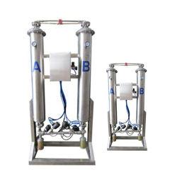 大きい昇進Psaの酸素機械O2の送り装置の水処理