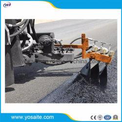 Excelente adherencia catiónico Ajuste lento betún o asfalto emulsiones para pavimento en techos/carretera/Sótano