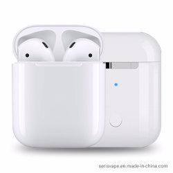 Fabriek Draadloze Earbuds Van uitstekende kwaliteit I12 Tws 5.0 de Draadloze Hoofdtelefoon van de Controle van de Aanraking