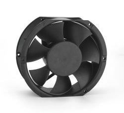 172x150x51mm Refroidisseur d'air ventilateur CA sans balai Coolingfan d'imprimante