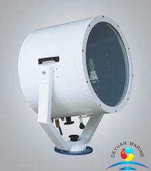 Высокая мощность 3000 Вт морской Суэцкого канала прожектор для буксирный катер