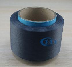 Polyamide + Corban Condutive filament de carbone