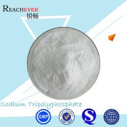 음식 급료를 위한 백색 분말 STPP 나트륨 Tripolyphosphate
