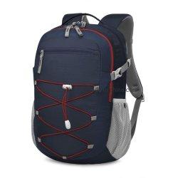 2020 OEM viagens exteriores multifuncionais de moda Sport caminhadas executando Camping Mochila Bag
