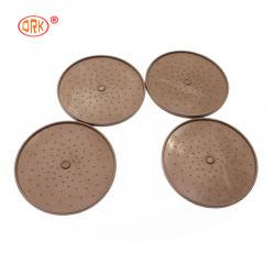 NBR HNBR EPDM для герметичности прокладки из силиконового каучука