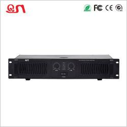 1000W オーディオシステムプロフェッショナルパワーアンプ( SH3210 )